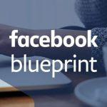Сертификация специалистов Facebook Blueprint