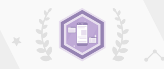 Сертификация по рекламе в Google Покупках ответы 2018