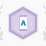 Сертификация AdWords по мобильной рекламе ответы 2018