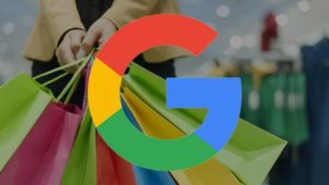 Google Ads реклама в Google Покупках (2018)