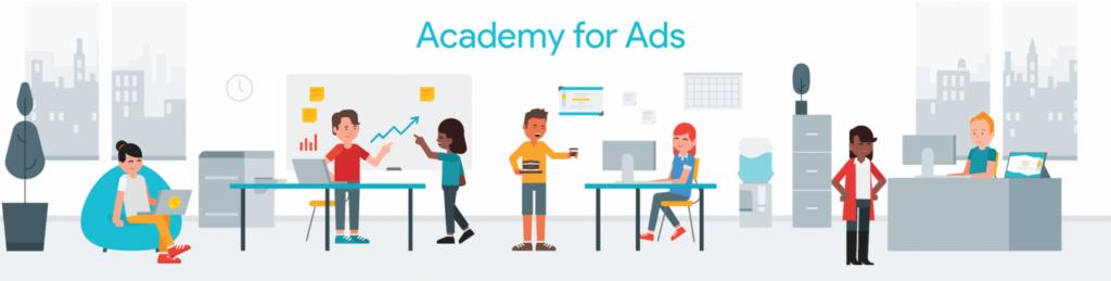 """Новый экзамен по теме """"Основы AdWords"""""""
