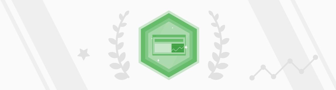 ответы Сертификация по продаже цифровой рекламы